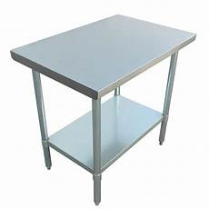 stainless steel furniture and accessories for the kitchen excalibur stainless steel kitchen utility table