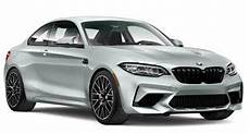 leaked bmw m2 cs guide shows massive power boost carbuzz