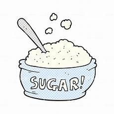 Sugar Clipart sugar clipart 187 clipart station