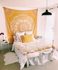 Aesthetic Vsco Bedroom Ideas by Vsco Ryanhouweling Room Inspiration In 2019