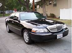 how to work on cars 2007 lincoln town car parking system 2007 lincoln town car partsopen