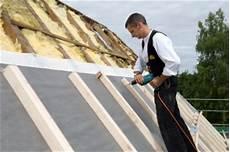Morgner Heizung B 228 Der Dach Solar Gmbh Sanierung