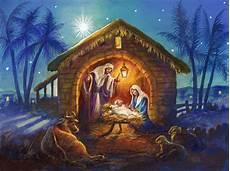 catholic urdu prayers merry christmas