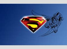 Superman Wallpapers For Desktop   Wallpaper Cave