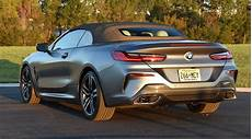 2020 bmw 840i convertible review test automotive addicts
