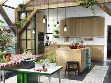cucine eco cat 225 logo ikea 2016 cozinhas decora 231 227 o e ideias