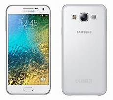 samsung galaxy e5 specifications and price in kenya