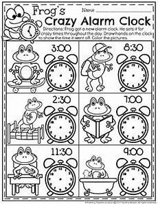 telling time worksheet for kindergarten 3585 telling time worksheets teachers pay teachers my store telling time grade