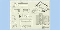 diy sheet metal roller plans