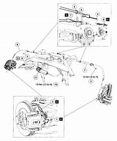 book repair manual 2001 lincoln navigator electronic throttle control 2003 lincoln ls how to adjust parking brake 2003 lincoln ls replacement parking brake