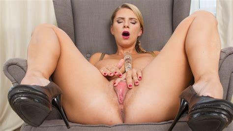 Alona Porn