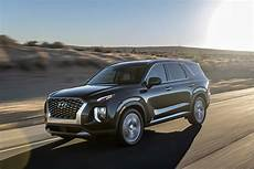 These Are The Suvs Of The 2018 Los Angeles Auto