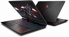 hp at ces 2019 omen 15 elitebook laptops obelisk
