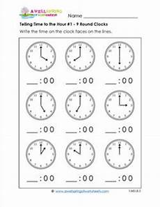 elapsed time worksheets by the hour 2935 grade level worksheets a wellspring of worksheets