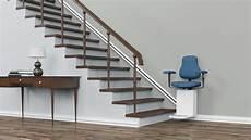 monte escalier interieur monte escalier devis gratuits installation de monte
