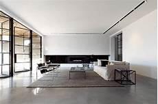 minimalist interior design minimalist interior design defined and how to make it work