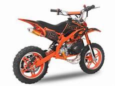 moto thermique enfant moto cross enfant thermique 49cc 10 10 e start vert lestendances fr