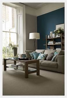 accent colors estilo home blue accent walls
