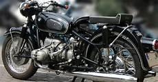 Modifikasi Motor Tua by Modifikasi Motor Tua Jenis Jenis Sepeda Motor