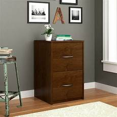 home office storage furniture alder wood 2 drawer file cabinet filing home office