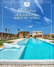 hotel mit 2 schlafzimmern mallorca es lligats adults only hotel sant llorenc adults only