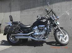 honda vf 750 c 1991 honda vf 750 c pics specs and information