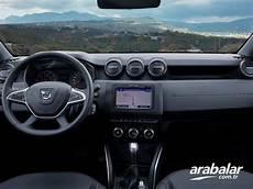 Dacia Duster 2018 Automatik - 2018 dacia duster 1 5 dci prestige edc