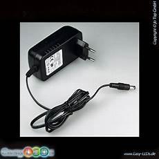 led steckernetzteil 12v bis 36 watt kaufen