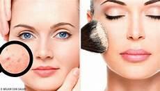 up tipps 7 make up tipps f 252 r fettige haut besser gesund leben