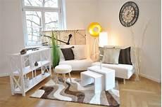 Home Staging M 246 Bel Kaufen Oder Mieten