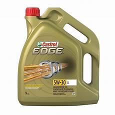 castrol edge 5w 30 ll 5l mister
