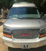 2004 Chevrolet Express  Pictures CarGurus