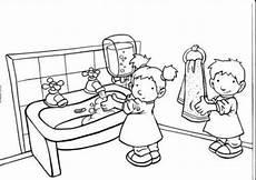 Malvorlagen Vorschule Regeln Ausmalbilder Kindergarten Ausmalen Kindergarten Kinder