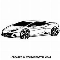 Malvorlagen Cars Vector Ausmalbilder Auto Drucken Http Www Ausmalbilder Co