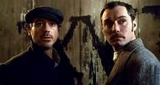 Sherlock Robert Downey Jr - hi res robert downey jr as sherlock photo