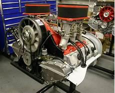 For Sale Porsche 914 6 Gt Race Car Engine Depot