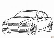 Malvorlagen Auto Kostenlos Ausdrucken Iphone Malvorlagen Auto Kostenlos Ausdrucken Iphone