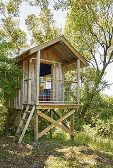 tree house plans on stilts the best treehouse designs that will make your kids forget