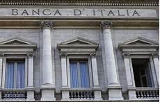 ricerca banche banche e risparmiatori un rapporto asimmetrico