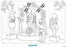 Playmobil Ausmalbilder Citylife Image Result For Playmobil Coloring Book Coloring Books