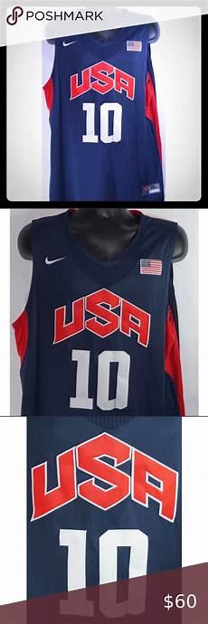 Malvorlagen Xl Quotes Bryant Nike Team Usa Trikot Bryant Nike Team Usa