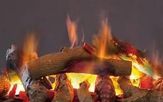 kaminfeuer mit wasserdf elektrisches effektfeuer informationen design heating