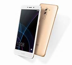 Mobile Phones Honor 6x huawei honor 6x price in pakistan vmart pk