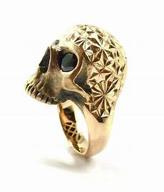 men s jewellery johannesburg south africa sirkel jewellery design handcrafted jewellery in