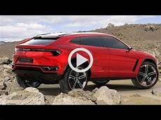 Cool New Suvs by Top 10 Best Luxury Suv Coming In 2018 2019