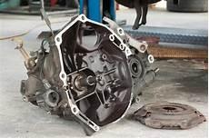 Kupplung Wechseln Anleitung - clutch repairs glasgow clutch replacements jc motor