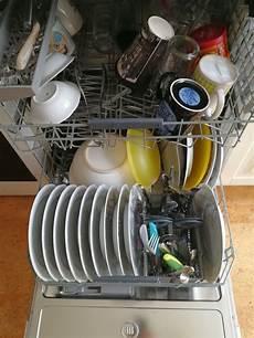 geschirrspüler reinigen mit backpulver sp 252 lmaschine reinigen was tun wenn mein geschirrsp 252 ler