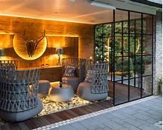 gro 223 er moderner wintergarten ideen design bilder houzz