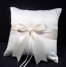 wedding ring pillow ring bearer pillow white ring cushion rustic wedding ring holder walmart ivory or white wedding ring bearer pillow