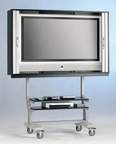 tv wagen tv wagen tv rack f 252 r fernseher bis 55 zoll 130 x 92 cm